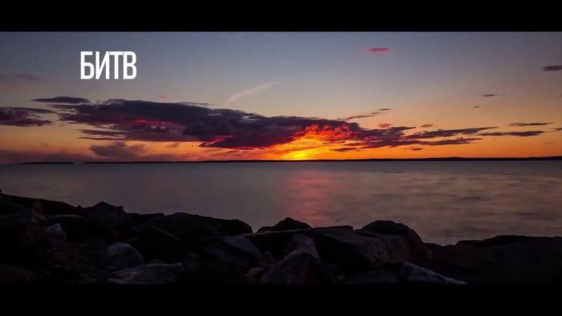 ♫ ⚫Moadim - Крыло Любви Lyric Video | New - 2019 |