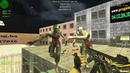 Counter-Strike Zombie Escape Mod - ze_Classic_pg on ProGaming
