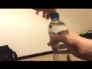 Артем Бутылка