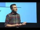The Super Mario Effect - Tricking Your Brain into Learning More Mark Rober TEDxPenn