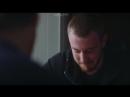 Месть преступного мира / The Pugilist 2017 BDRip 720p vk/Feokino