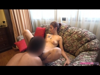 Title [All Sex, Blowjob, Creampie, Asian]