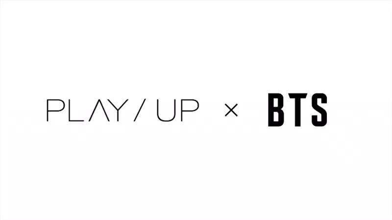 BTS - PLAY UP (контактные линзы).mp4