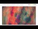 Jono McCleery 'Ballade' Radio Edit