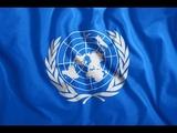 Декларация ООН (2007 г) о правах коренных народов Обзор правоведа