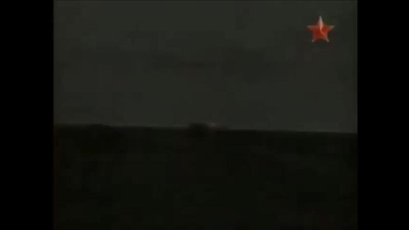 амет хан видео