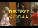 Fawlty Towers The best of Sybil