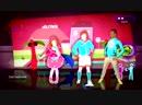 BARBIE GIRL by Aqua _ Just Dance Greatest Hits (5 Stars)