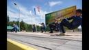 3. Терминаторы - группа по брейк дансу лето 2018