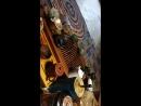 Бронислав Виногродский Прогноз по Книге Перемен для дня со знаками У Чэнь 04 08 2018