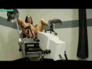 На приёме у гинеколога как проводится чистка влагалища