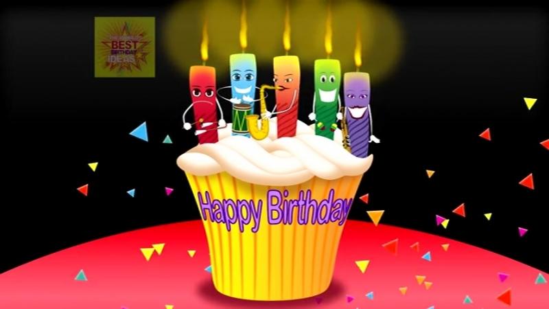 Happy Birthday Wishes Funny Grumpy Can. Free Funny Birthday