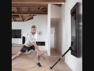 Кибертренер в вашей квартире (720p).mp4