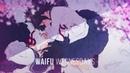 *Luna - Tell Me (feat. Macne Nana) [Kawaii Future Bass]
