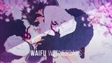 Luna - Tell Me (feat. Macne Nana) Kawaii Future Bass