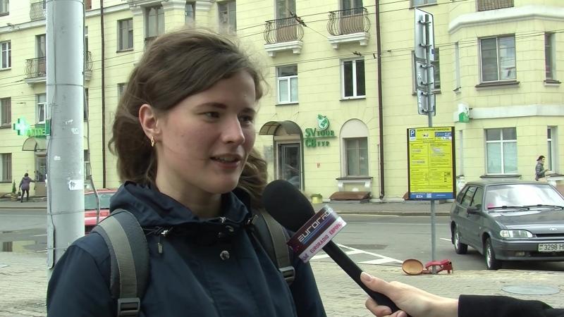 Платныя адпрацоўкі ў БДУ. Што думаюць студэнты?
