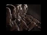 Beethoven Symphony No 9 - Herbert von Karajan, Berliner Philharmoniker
