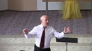 Общая библейская беседа | русская церковь АСД в городе Эссен, Германия