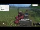 Stepan Xolera Весёлый трактор ч50 Farming Simulator 2015