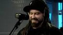 Гарик BURITO зачитал рэп-колыбельную для сына под бит Jukebox Trio