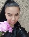 Виктория Самолазова фото #44