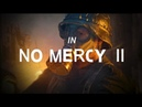 Red Brana Call of Duty: WW2 Sniper Montage