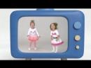 Малышарики Просыпайся 22 серия зарядка и песенка для детей