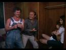 худ.фильм эротический триллер про бандитов(бдсм,bdsm, принуждение, изнасилования,rape): Violencia Na Carne(Violência) - 1981 год