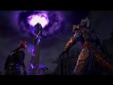 The Elder Scrolls Online- Summerset - Official Trailer