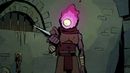 Dead Cells Animated Trailer