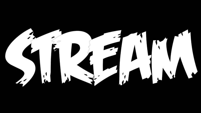 STREAM CRMP Итоги конкурса на крутой ролик