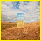Cut Copy альбом Standing In The Middle Of The Field