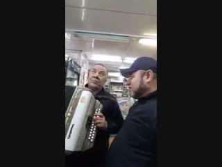 Рустем Зиятдинов - Энилэргэ багышлап..