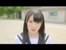 AKB48 — AKB 1/149 Renai Sousenkyo: Acceptance.
