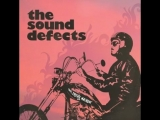The Sound Defects - The Iron Horse Full album