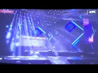 ASTRO Live (Star Of Asia 2018)
