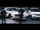 """BlocBoy JB """"Rover 2.0"""" ft. 21 Savage (Official Video) [T.M.B]"""