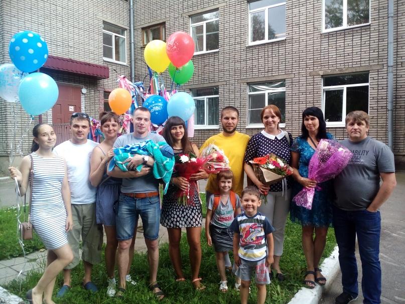 Наташа Соловьева | Белозерск