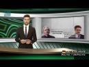 US Terror Anschuldigung gegen Iran 180 Grad Verleumdungstaktik