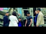 Humoyun_Mirzo_-_Kerak_emas_shavqating_(HD_Clip)_(UzHits.Net).mp4