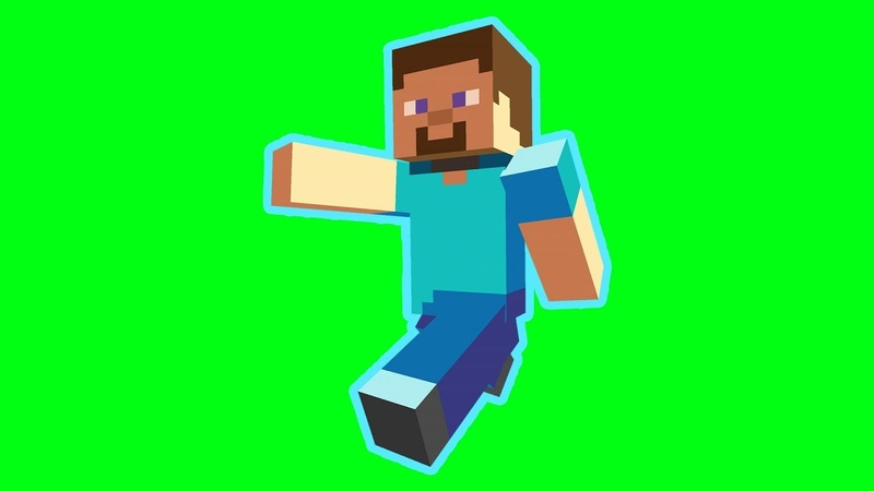 I Made A Song Using Only Minecraft Sounds
