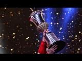 НХЛ. Финал VII Всероссийского Фестиваля по хоккею. Кубок Крутова (Финал) 10 мая 9.00
