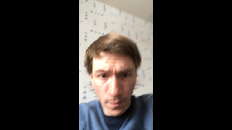 Опишем лица Лицечтец эксперт номер 1 в мире! Олег Воеводин физиогномика.