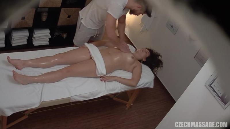 Voyeur massage room, i fuck finlad girl movies