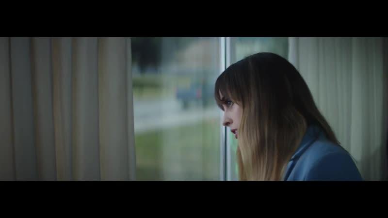 Gavin Moss Yall ft. Dalvin - Bam Bam, 2018