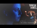 Teresa Agnes | Human