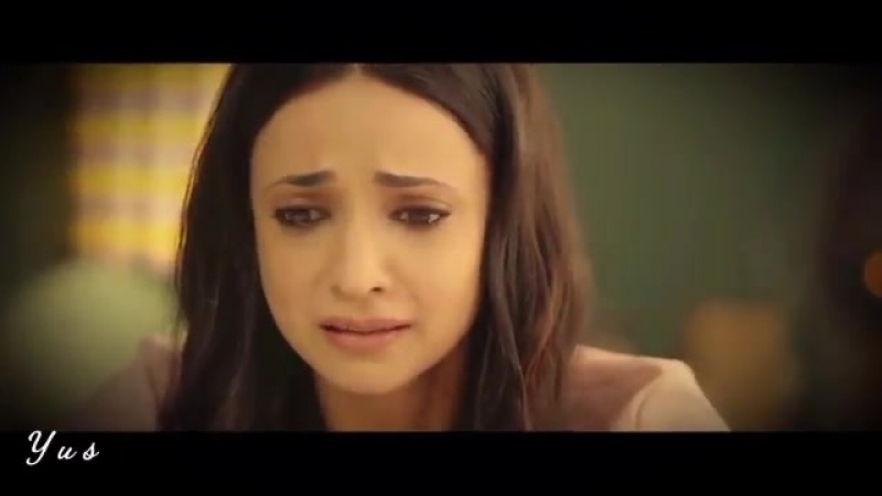 SANAYA IRANI - 2018 - - May you continue to inspire and impress us all with your work, always! - - HBDSanayaIrani.mp4