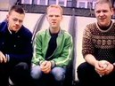 Top Ten Electropop - Intro and Number 10: Bronski Beat