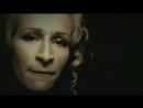 Apocalyptica feat Sandra Nasic Guano Apes Path Vol 2