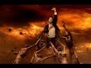 Артур Рукавишников | Проваленная проверка в аду
